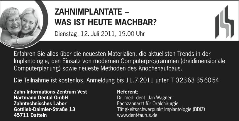 anzeigehartmann120711_kopie~3.20005