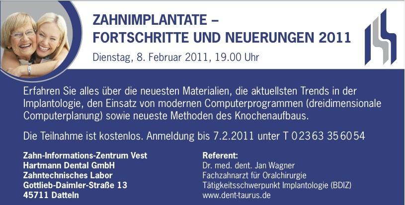 az_hartmann-dental_1~3.20005