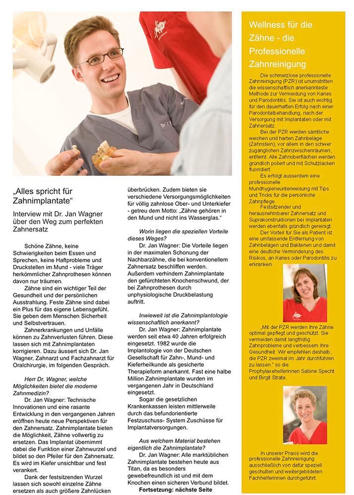 denttaurusmagazin