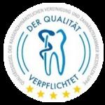 Der Qualität Verpflichtet