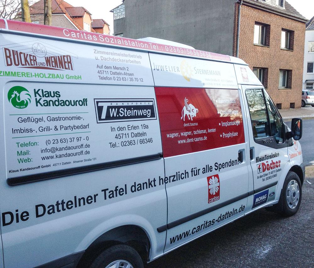 DattelnerTafel-web
