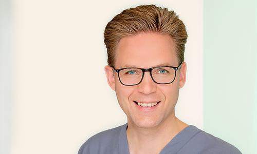 Dr. med. dent. Jan Wagner