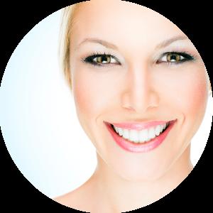 Zahnarzt Datteln Faltenreduktion durch Dermafiller und Botox