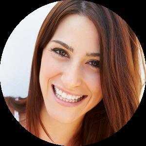 Zahnarzt Datteln Augenlidstraffung